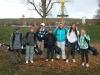 Wintertraining 03.12.2011