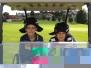 Golfpark Abschlussturnier 2012
