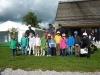 2012_09_19_002_kids