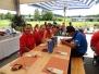 Juniore Major Halbfinal 2012 - Waldkirch