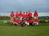 GCB Juniorenkader 2012