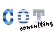 logo_cot_small