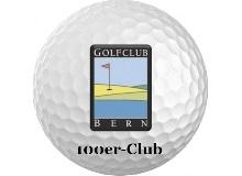 GCB 100er Club