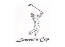 Laurents Cup
