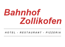 Restaurant Bahnhof Zollikofen