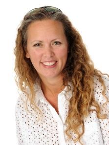 Martina Schneiter